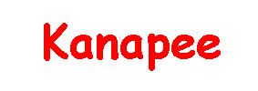 Kanapee Möbel Onlineshop