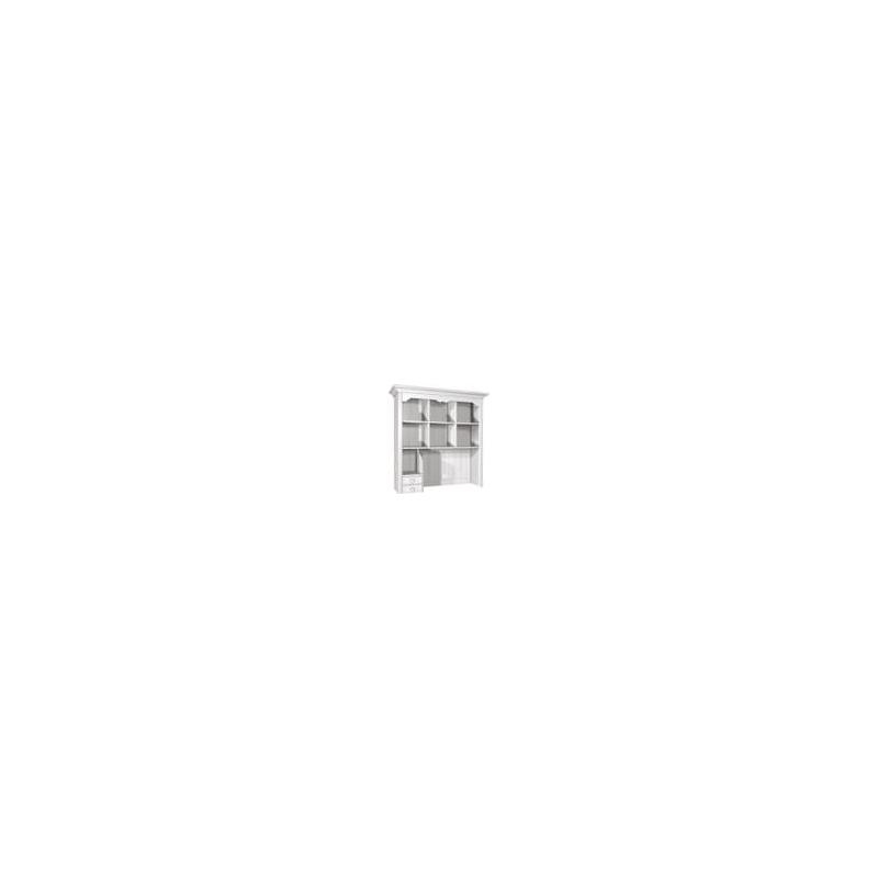 Cinderella Aufsatz für PC-Schreibtisch Typ 205-3200