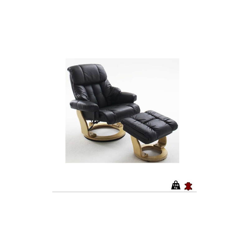 Relaxsessel Calgary 64023 SN5