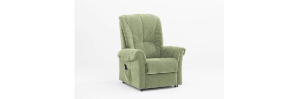 Relaxsessel RX34 / HU-RX15028
