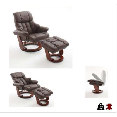 Relaxsessel Calgary  64023 BK5