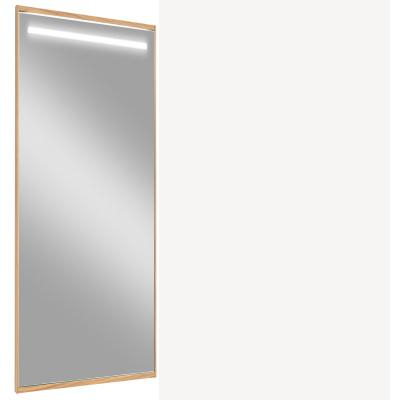 Spiegel 496 mit LED-Beleuchtung