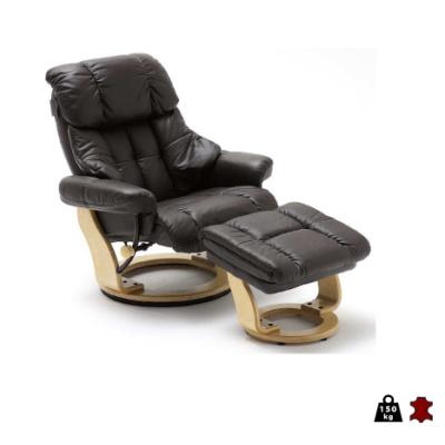 Relaxsessel Calgary  64023 BN5