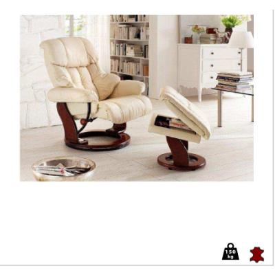 Relaxsessel Calgary  64023 CK5
