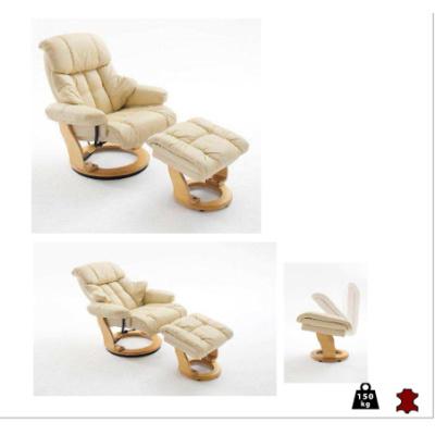 Relaxsessel Calgary  64023 CN5