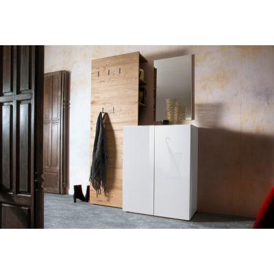 Garderobe Vicenza 1