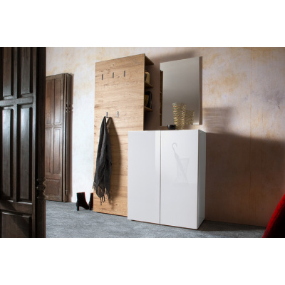 Garderobe Vicenza 2