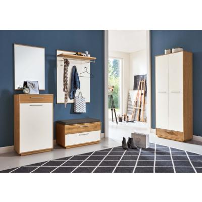 Garderobe Loveno Set 7