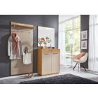 Garderobe Loveno Set 8