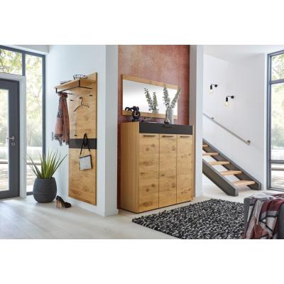 Garderobe Levio Set 1