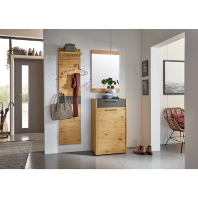 Garderobe Levio Set 11