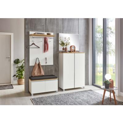 Garderobe Salea Set 5