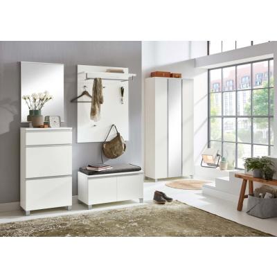 Garderobe Salea Set 9