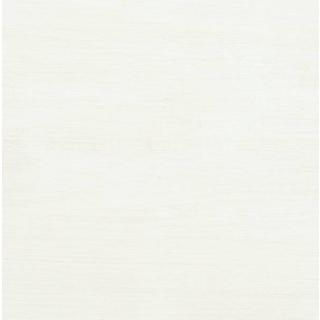 Buche massiv 476 weiß gebeizt