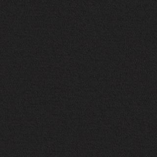 Miro schwarz